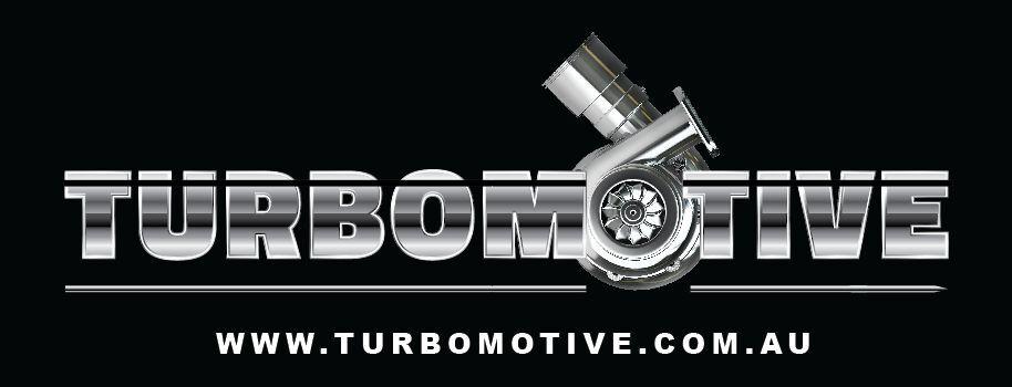 turbomotive1