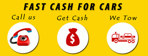 Wanted: Cash For Cars Adelaide, Sell your car today.