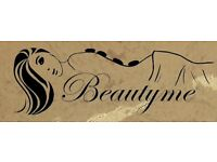 Experienced Hair Stylist & Beautician Required