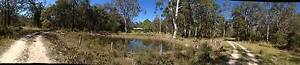 193 Acres Clarence Coast Maclean Clarence Valley Preview