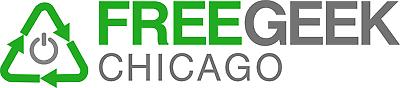 FreeGeek/Chicago