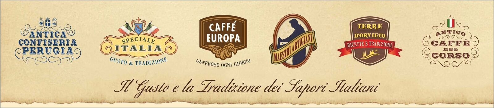 Speciale Italia Shop 2017