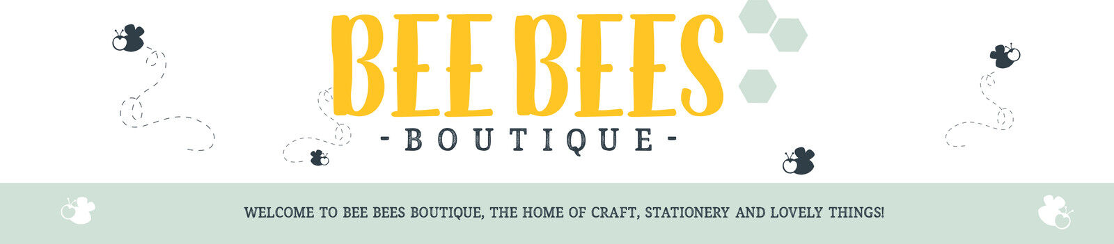 BeeBees Boutique