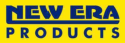 New Era Products Australian Made