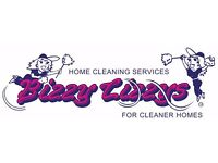 DOMESTIC CLEANER REQUIRED. GOOD RATES OF PAY - MONDAY TO FRIDAY