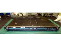 Peavey DPC-750 Power Amplifier