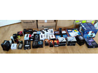 Vaporizer for Sale | Other Miscellaneous Goods | Gumtree