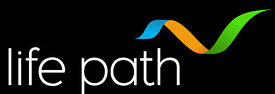 Life Path - Care & Support Workers - Wareham