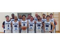 Volunteer Basketball Coach Wanted