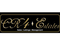 Want to work as an Estate/ Lettings Agent with a Central London Estate Agency
