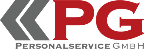 PG Personalservice GmbH