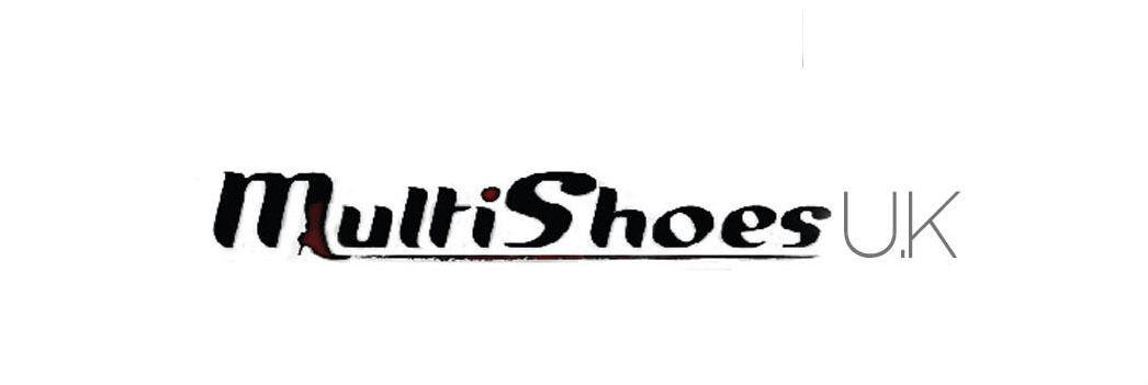 MultiShoesUK