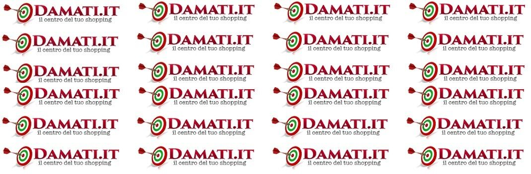 Damati.it il tuo shopping