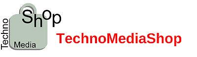 TECHNOMEDIASHOP