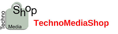 TECHNOMEDIASHOP