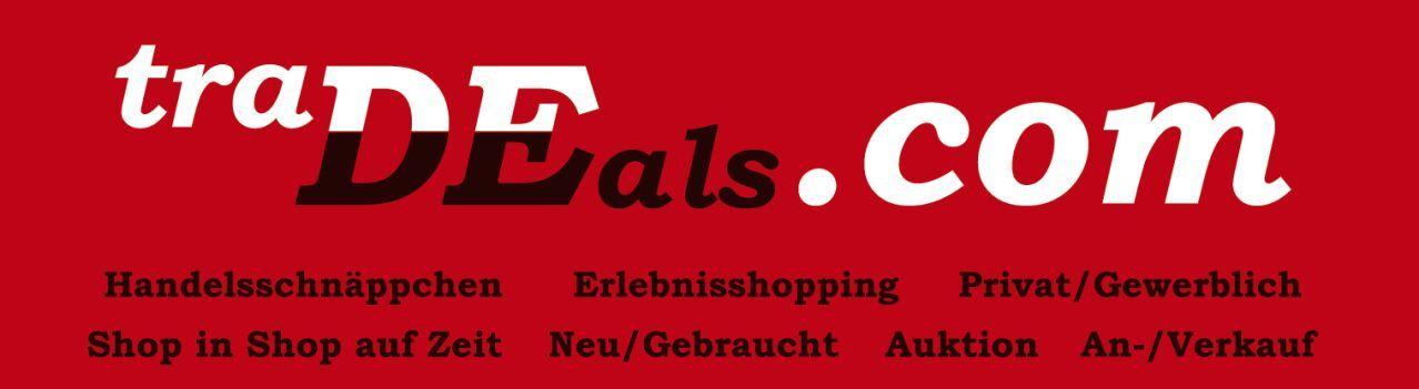 trade-deals.com GmbH
