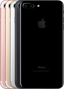 iPhone 7 wanted cash in hand