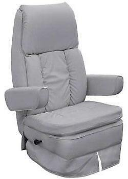Motorhome Captains Chairs Parts & Accessories