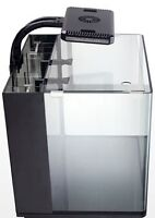 NUVO 38 fish tank from Innovative Marine
