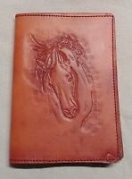 LEATHER TOOLING CLASSES FOR BEGINNERS