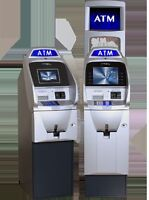 !!!!!!!!!!!!!!!!ATM& POS combo!!!!!!!!!!!!!!!!!