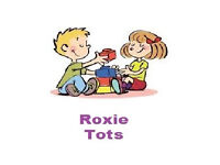 Roxie Tots - Childcare service in Trench, Telford And Wrekin