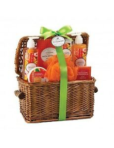 Gift basket delivery kijiji in ontario buy sell save with gift baskets negle Gallery
