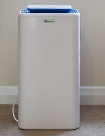 Blyss Air Cooler In Bournemouth Dorset Gumtree