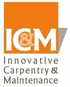 Innovative Carpentry & Maintenance Welshpool Canning Area Preview
