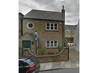 1 bedroom flat in Main Street, Barwick In Elmet, LS15