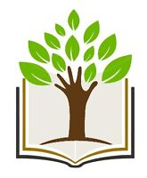 Adult Literacy and Learning for your community or business
