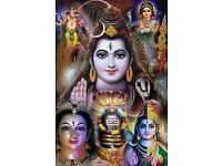 Famous-Best Indian Astrologer/ Top Psychic/Spiritual Healer/Black Magic Healer In Oxford/EX LoveBack