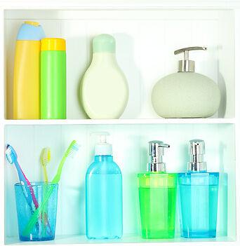 Bastel-Ratgeber: So machen Sie Ihre eigenen stilvollen Verpackungen für Körperpflegeprodukte