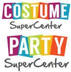 Costume and Party SuperCenter