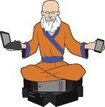 The Digital Guru