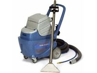 CARPET CLEANING! END OFF TENANCY! AFTER BUILDING AND COMMERCIAL CLEANING! ALL WEST LONDON!