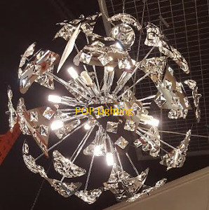 POP Lighting * * Big sale begins * * Lowest Prices from $65