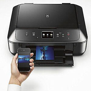 CANON/ HP/ BROTHER/ EPSON/ PRINTERS BLOWOUT SALES!!!