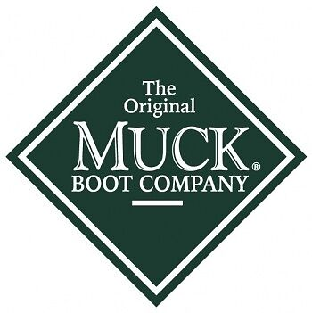 Muck Boots Size Guide | eBay