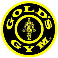 Gold's Gym is Hiring!