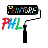 Service de peintre PHL / painterTravail de qualité, propre