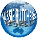 Aussie Butchers World