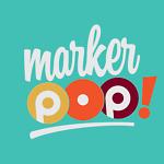 MarkerPOP