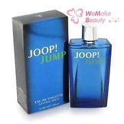Joop Jump