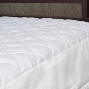 Mattress Cover for Double Bed