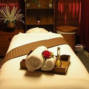 TAWAN SHINE THAI SPA MASSAGE Bentleigh East Glen Eira Area Preview