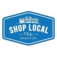 Hiring Account Managers for Shop Local Perks - Hamilton