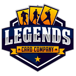 Legends Card Company