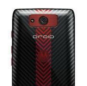 Motorola Droid Unlocked