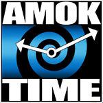 amoktimetoys